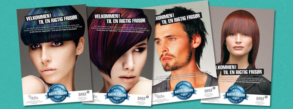mesterlære frisør