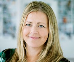 Anja Vilgaard